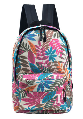 www.misstella.com - Backpack
