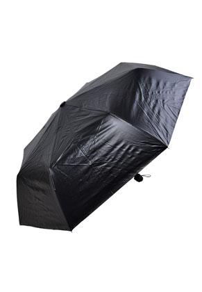 www.misstella.com - Umbrella