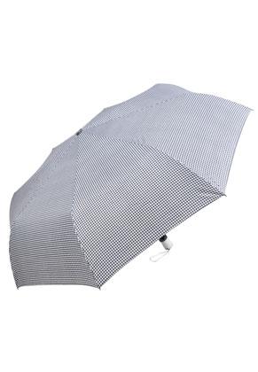 www.misstella.nl - Paraplu Pied-de-Poule