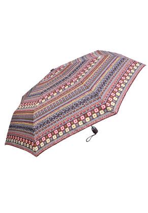 www.misstella.fr - Parapluie