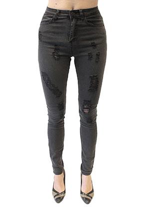 www.misstella.nl - Jeans