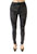 www.misstella.de - Jeans
