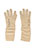 www.misstella.com - Gloves with decoration