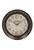 www.misstella.fr - Horloge