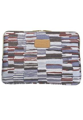 www.misstella.nl - Laptop sleeve 13,3 inch