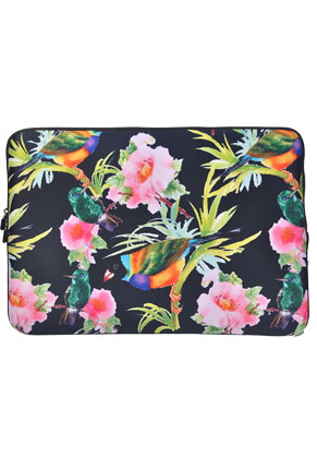 www.misstella.com - Laptop sleeve 15,4 inch