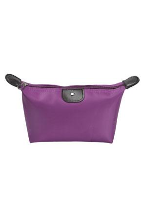 www.misstella.com - Makeup bag/washbag