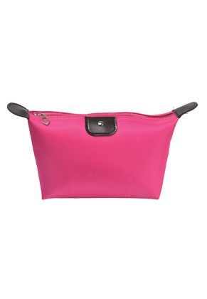 www.misstella.com - Makeup bag/washbag