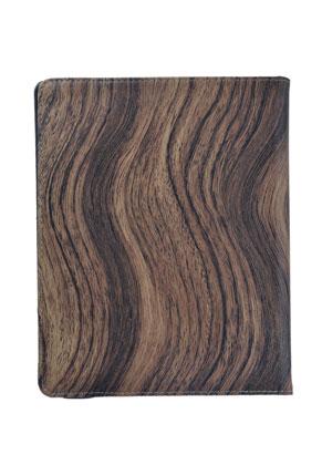 www.misstella.com - iPad case Wood