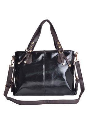 www.misstella.com - Leather handbag/cross body bag