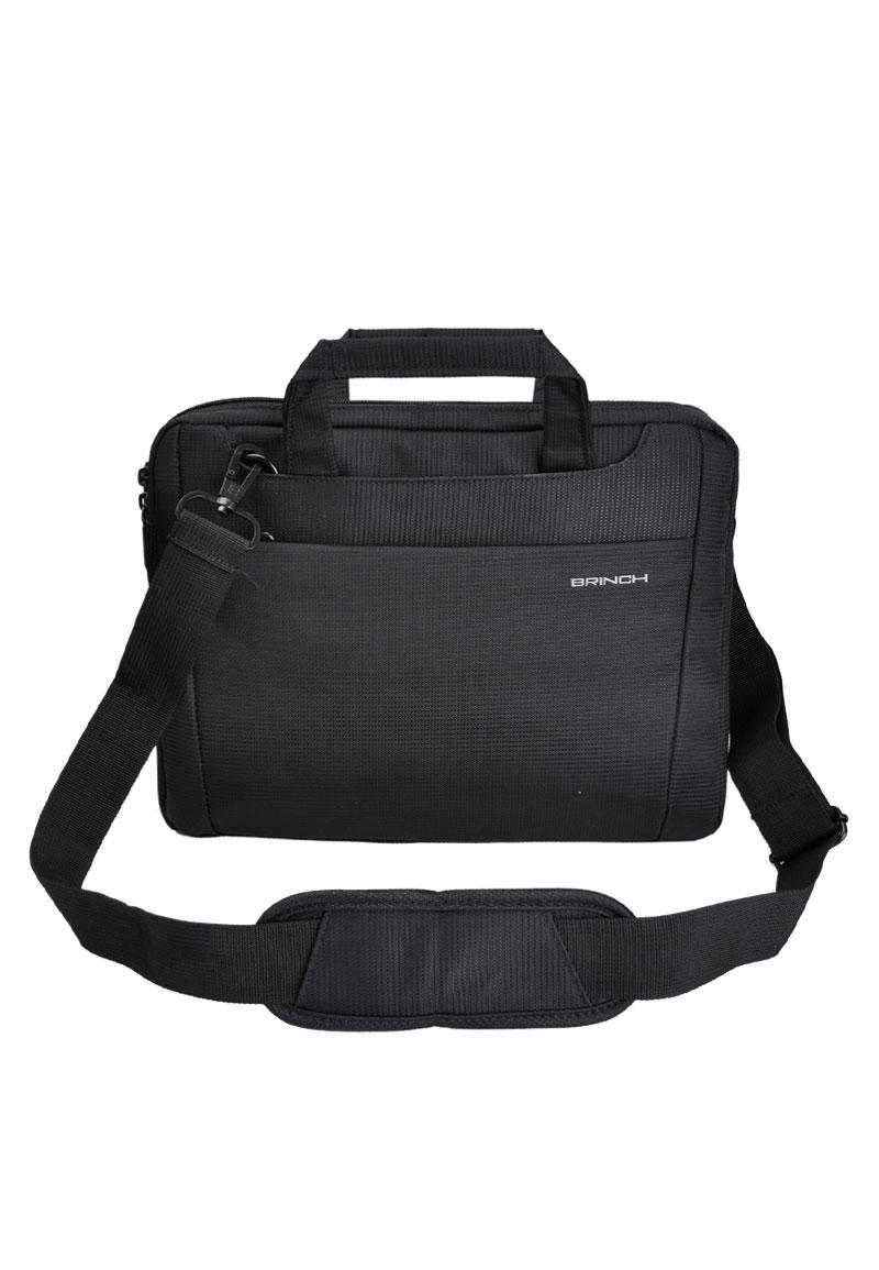 sac pour ordinateur portable 11 6 pouces. Black Bedroom Furniture Sets. Home Design Ideas