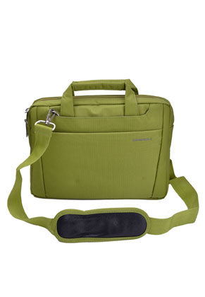 www.misstella.com - Laptop bag 11,6 inch