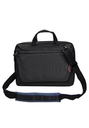 www.misstella.fr - Sac pour ordinateur portable 14 pouces