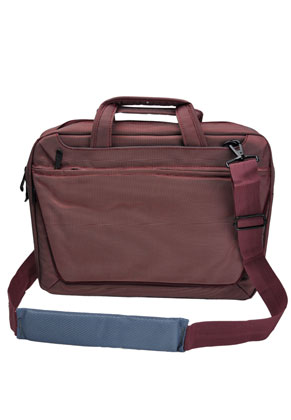 www.misstella.com - Laptop bag 14 inch