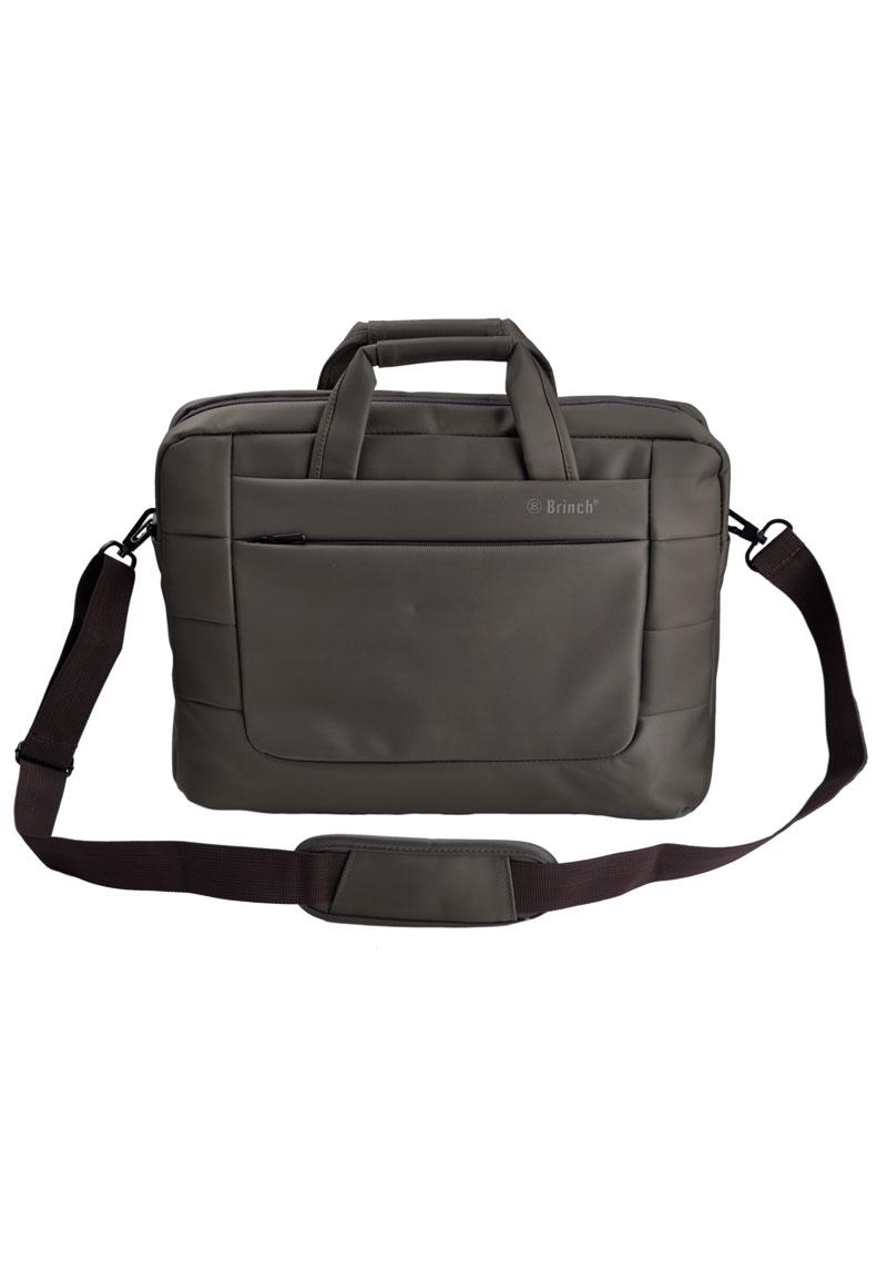 sac pour ordinateur portable 14 pouces. Black Bedroom Furniture Sets. Home Design Ideas