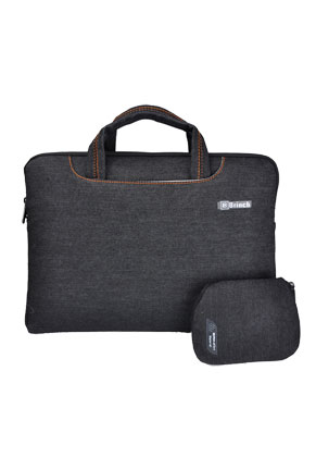www.misstella.com - Laptop sleeve with straps