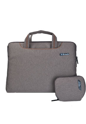 www.misstella.com - Laptop sleeve 15,6 inch with straps