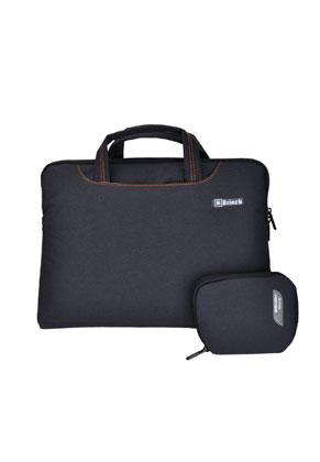 www.misstella.com - Laptop sleeve 15,6 inch with straps