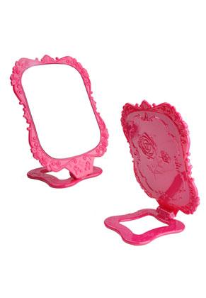 www.misstella.com - Mirror