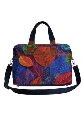 www.misstella.com - Travel bag