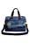 www.misstella.com - Travel bag
