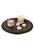 www.misstella.com - Tray / plate
