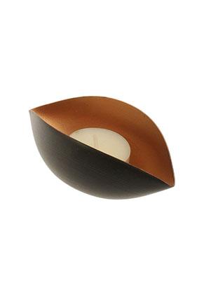 www.misstella.com - Tea light holder Shell