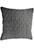 www.misstella.com - Cushion Triangle