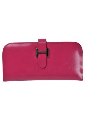 www.misstella.com - Leather wallet