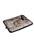 www.misstella.nl - Laptop sleeve 17 inch met libellen