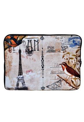 www.misstella.com - Laptop sleeve 15,4 inch