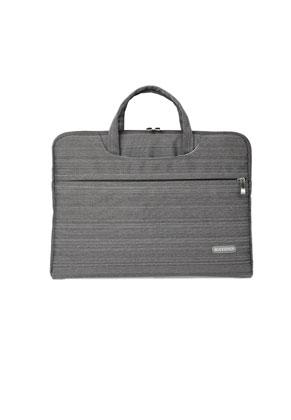 www.misstella.nl - Laptop sleeve 13 inch met hengsels