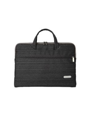 www.misstella.com - Laptop sleeve 13 inch with straps
