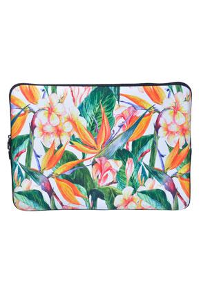 www.misstella.com - Tablet/I-pad sleeve