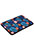 www.misstella.nl - Tablet/I-pad sleeve