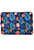 www.misstella.es - Funda para portátil 12 pulgadas