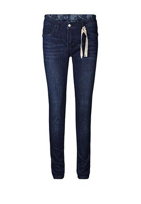 www.misstella.com - Jeans