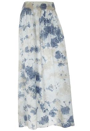 www.misstella.com - Maxi skirt