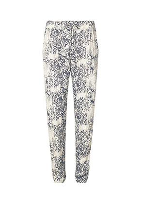www.misstella.com - Pants