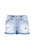 www.misstella.com - Jeans shorts