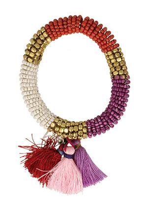 www.misstella.com - Bracelet