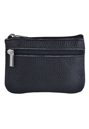 www.misstella.com - Leather wallet