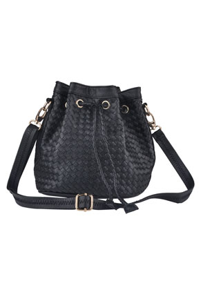 www.misstella.fr - Bucket bag