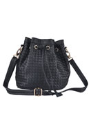 www.misstella.fr - Bucket bag - F05007