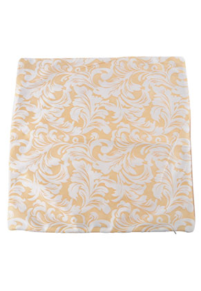 www.misstella.com - Cushion cover baroque 45x45cm