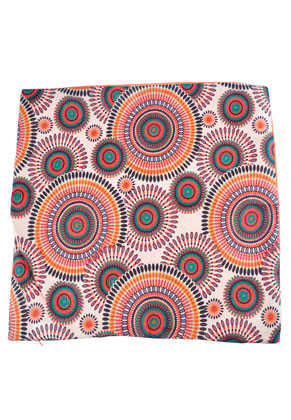 www.misstella.com - Cushion cover 45x45cm