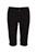 www.misstella.fr - Pantalon super extensible