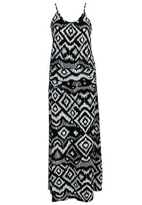 www.misstella.nl - Maxi dress