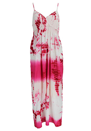 www.misstella.fr - Maxi dress
