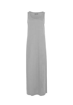 www.misstella.fr - Maxi dress avec fente